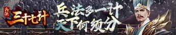 《大汉从吹牛开始》_末日游侠著_历史_起点中文网